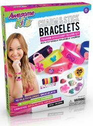 Awesome Mega Kit Bracelets