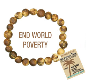 End World Poverty (701)