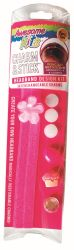 Awesome Headbands- Pink Kit