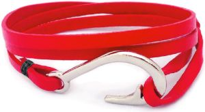 Hook & Co. Red