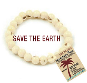 Save the Earth (706)