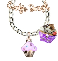 Cookie Dough Bracelet
