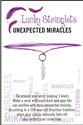 Stringlet Unexpected Miracles